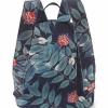 Foto van Dakine Rugtas Essentials Pack Mini 7L Eucalyptus Floral