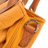 Foto van Berba Chamonix 125-312 Shopper Curcuma