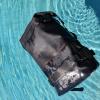 Foto van DEW Rugtas Avail 25 Pavement Black