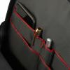 Foto van Samsonite Guardit 2.0 Laptop Back Pack M 15.6