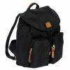 Foto van Bric's X-Bag Rugtas BXL43754 Black
