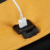 Foto van Samsonite Securipak Laptop Back Pack 15.6