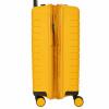 Foto van Bric's B|Y Ulisse Koffer 55cm Expandable Mango