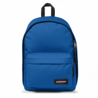 Foto van Eastpak Out Of Office Rugtas Cobalt Blue