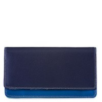 Foto van My Walit 237 Medium Matinee Purse/Wallet Denima