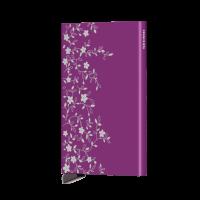Foto van Secrid Cardprotector Provence Violet