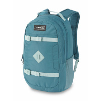 Foto van Dakine Rugtas Urban Mission Pack 18L Digital Teal