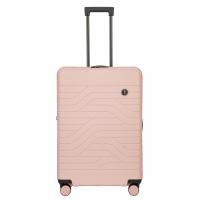 Foto van Bric's B|Y Ulisse Koffer Medium 70cm Expandable Pearl Pink