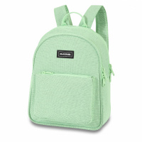 Foto van Dakine Rugtas Essentials Pack Mini 7L Dusty Mint
