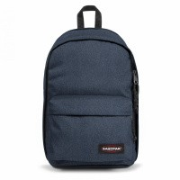 Foto van Eastpak Back To Work Rugtas Double Denim