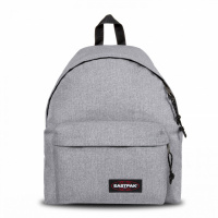 Foto van Eastpak Rugtas Padded Pak'R Sunday Grey