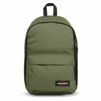Foto van Eastpak Back to Work Rugtas Quiet Khaki