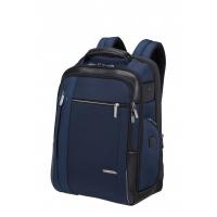 Foto van Samsonite Spectrolite 3.0 Laptop Backpack 17.3