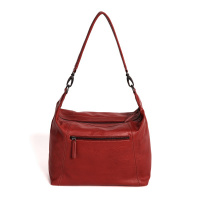 Foto van Sticks and Stones Savona Bag Red
