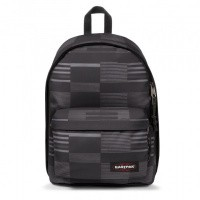 Foto van Eastpak Out Of Office Rugtas Startan Black