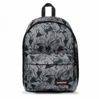 Foto van Eastpak Out Of Office Rugtas Dark Forest Grey