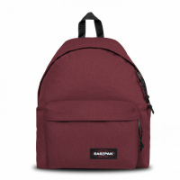 Foto van Eastpak Rugtas Padded Pak'R Crafty Wine
