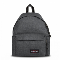 Foto van Eastpak Rugtas Padded Pak'R Black Denim