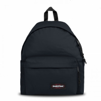 Foto van Eastpak Rugtas Padded Pak'R Cloud Navy