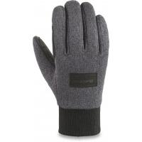 Foto van Dakine Heren Handschoen Patriot Glove XL Gunmetal