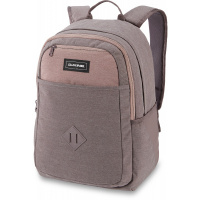 Foto van Dakine Rugtas Essentials Pack 26L Sparrow