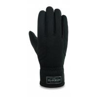Foto van Dakine Heren Handschoen Belmont Glove XL Black