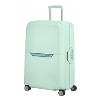 Foto van Samsonite Magnum Spinner 75/28 Soft Mint