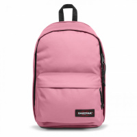 Foto van Eastpak Back To Work Rugtas Crystal Pink