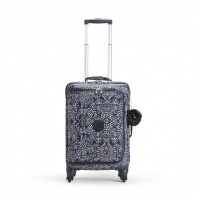 Foto van Kipling Reistas Cyrah S Soft Feather