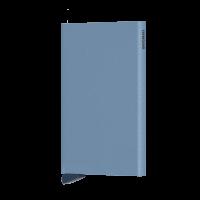 Foto van Secrid Cardprotector Powder Sky Blue