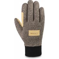Foto van Dakine Heren Handschoen Patriot Glove XL Oak