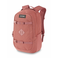 Foto van Dakine Rugtas Urban Mission Pack 18L Dark Rose