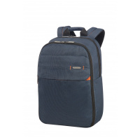 Foto van Samsonite Network 3 Laptop Back Pack 15.6
