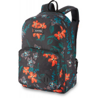 Foto van Dakine Rugtas 365 Pack 30L Twilight flower