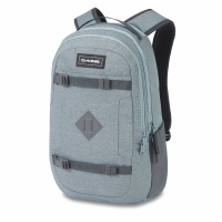 Foto van Dakine Rugtas Urban Mission Pack 18L Lead Blue