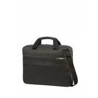 Foto van Samsonite Network 3 Laptop Bag 15.6