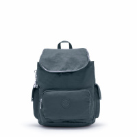 Foto van Kipling Rugtas City Pack S Rich Blue