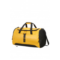 Foto van Samsonite Paradiver Light Duffle 61/24 Yellow