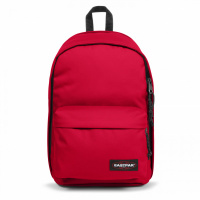 Foto van Eastpak Back To Work Rugtas Sailor Red