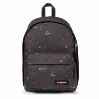 Foto van Eastpak Out Of Office Rugtas Twist Office