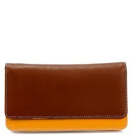 Foto van My Walit 237 Medium Matinee Purse/Wallet Siena