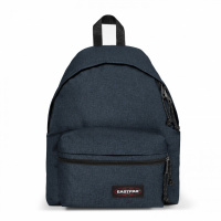 Foto van Eastpak Padded Zippl'R Rugtas Triple Denim