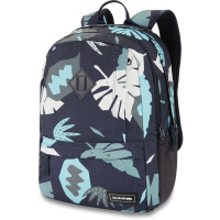Foto van Dakine Rugtas Essentials Pack 22 L Abstract Palm