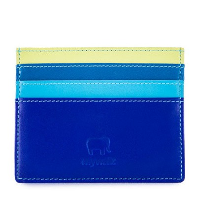 Foto van My Walit 110 Small C/C Oystercard Holder Seascape