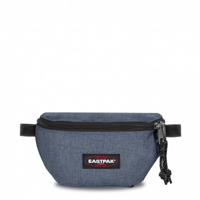 Foto van Eastpak Springer Heuptas Crafty Jeans