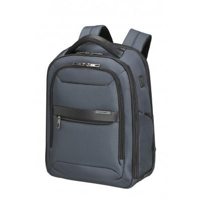 Foto van Samsonite Vectura Evo Laptop Backpack 14.1