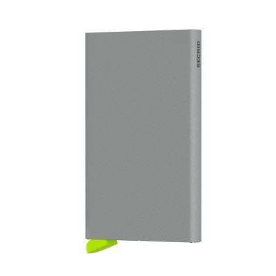 Foto van Secrid Cardprotector Powder Concrete