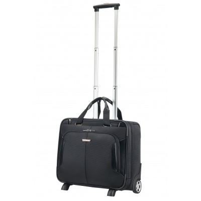 Foto van Samsonite XBR Business Case/Wheels 15.6