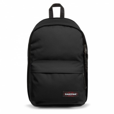 Foto van Eastpak BACK TO WORK Rugtas Black