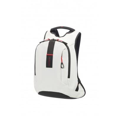 Foto van Samsonite Paradiver Light Backpack M White